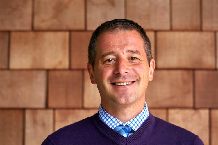 Rodrigo Villaamil