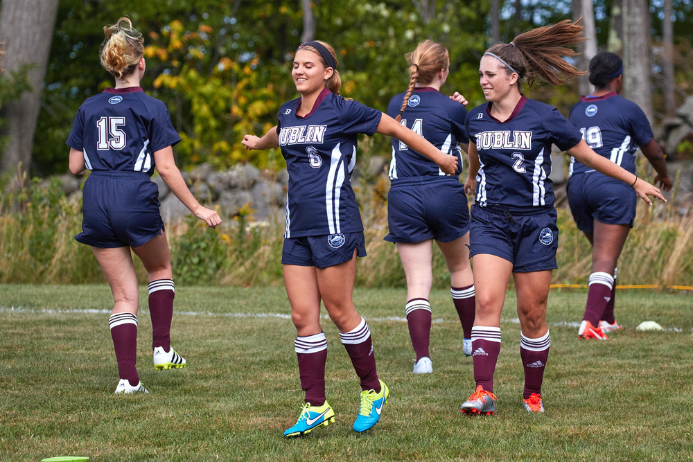 Girls Varsity Soccer vs. Academy at Charlemont - September 15, 2016    - 38658- 000003.jpg