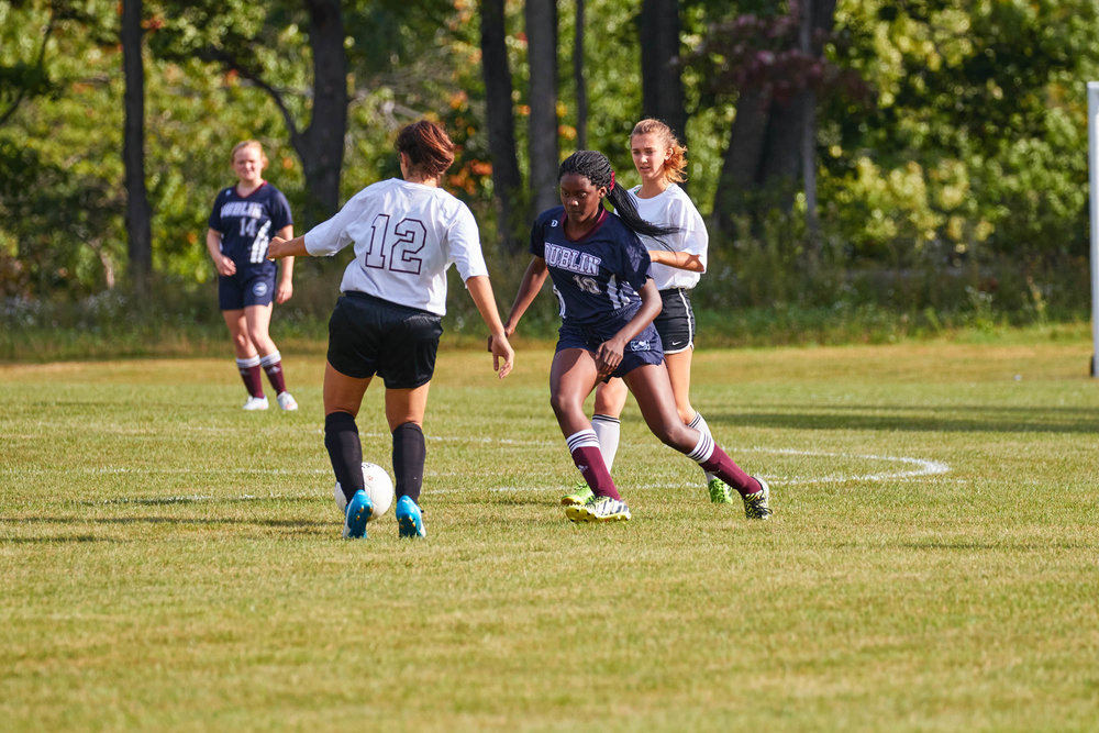 Girls Varsity Soccer vs. Academy at Charlemont - September 15, 2016    - 38664- 000004.jpg