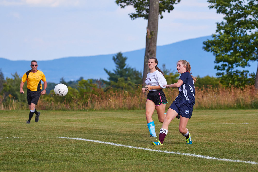 Girls Varsity Soccer vs. Academy at Charlemont - September 15, 2016    - 38688- 000006.jpg