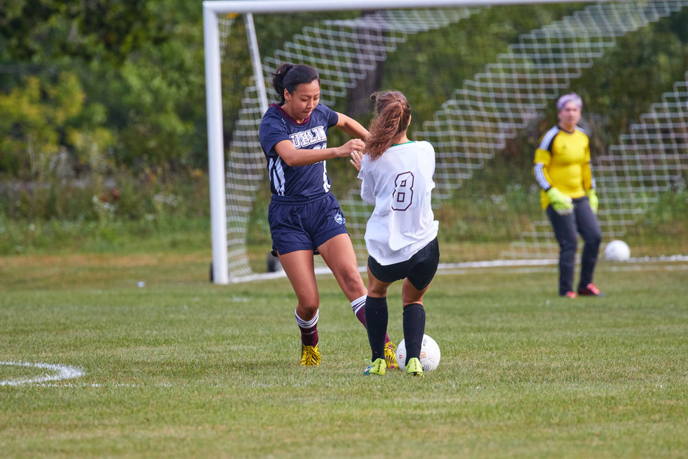 Girls Varsity Soccer vs. Academy at Charlemont - September 15, 2016    - 38694- 000008.jpg