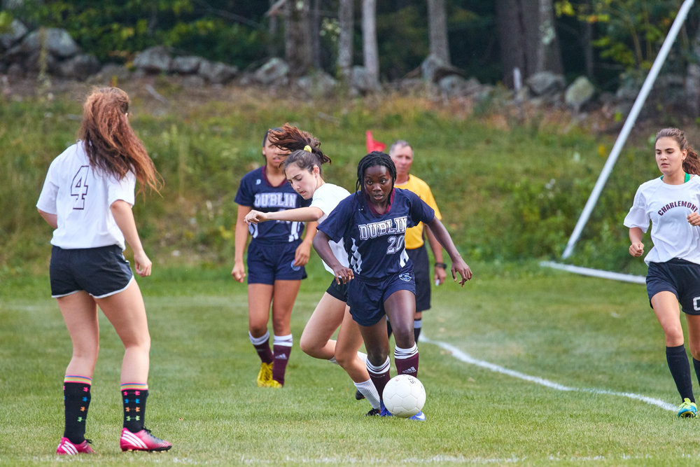 Girls Varsity Soccer vs. Academy at Charlemont - September 15, 2016    - 38700- 000009.jpg
