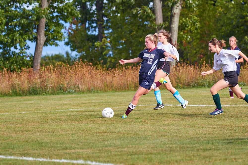 Girls Varsity Soccer vs. Academy at Charlemont - September 15, 2016    - 38725- 000011.jpg