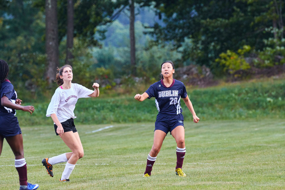Girls Varsity Soccer vs. Academy at Charlemont - September 15, 2016    - 38746- 000012.jpg