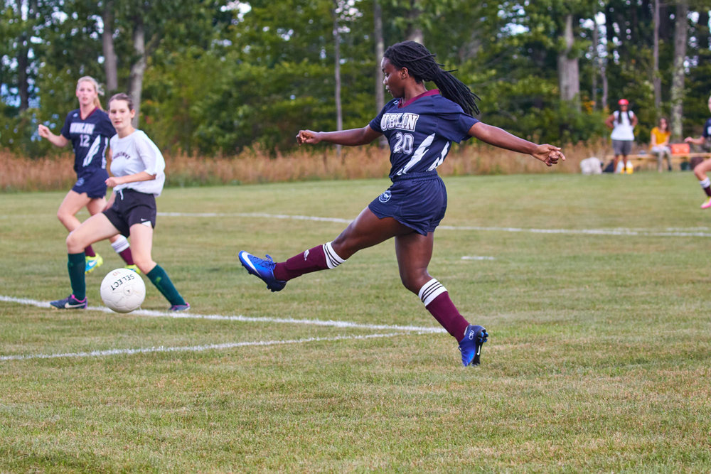 Girls Varsity Soccer vs. Academy at Charlemont - September 15, 2016    - 38756- 000014.jpg