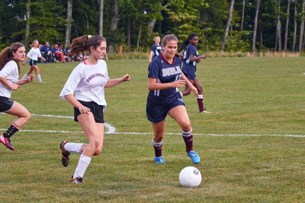 Girls Varsity Soccer vs. Academy at Charlemont - September 15, 2016    - 38810- 000016.jpg
