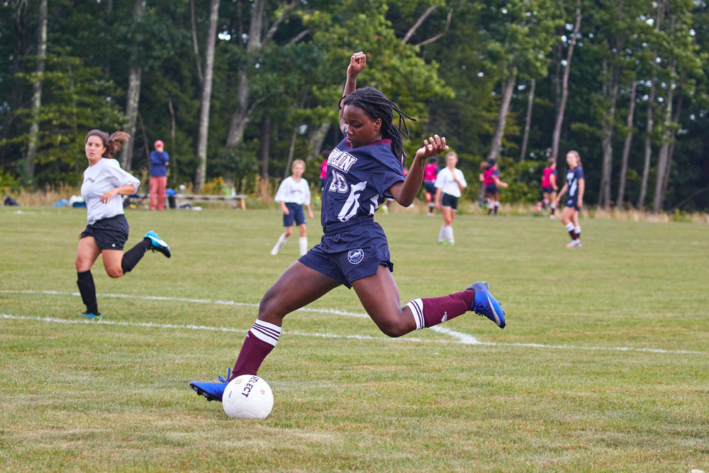 Girls Varsity Soccer vs. Academy at Charlemont - September 15, 2016    - 38844- 000017.jpg