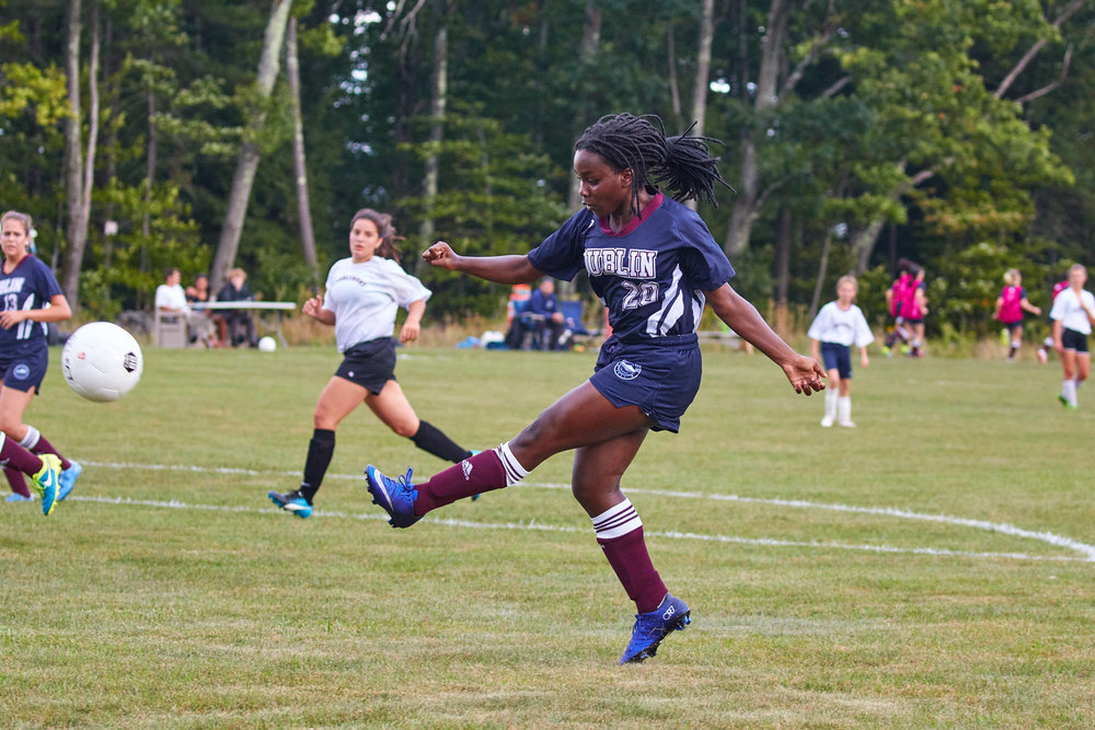Girls Varsity Soccer vs. Academy at Charlemont - September 15, 2016    - 38846- 000018.jpg