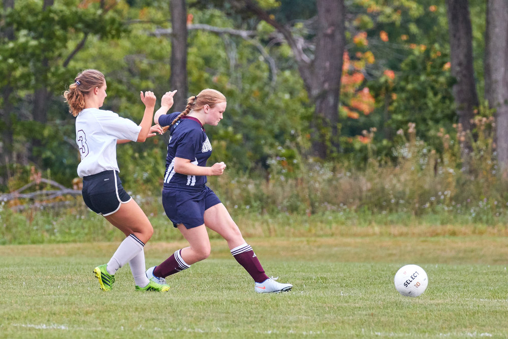 Girls Varsity Soccer vs. Academy at Charlemont - September 15, 2016    - 38851- 000019.jpg