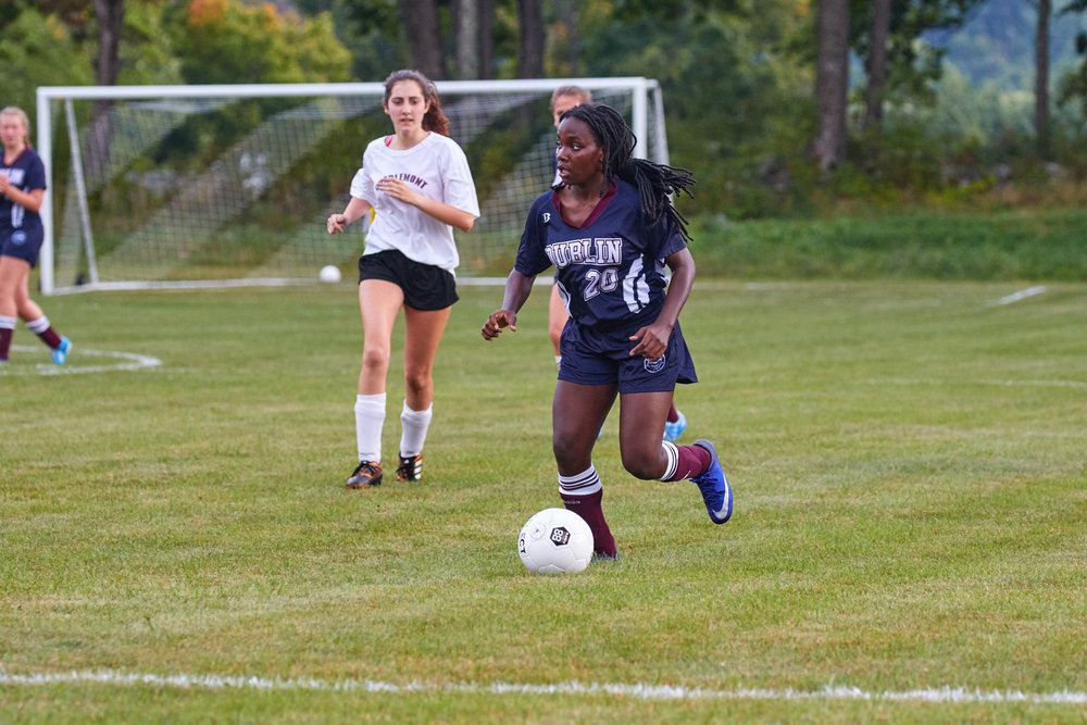 Girls Varsity Soccer vs. Academy at Charlemont - September 15, 2016    - 38856- 000020.jpg