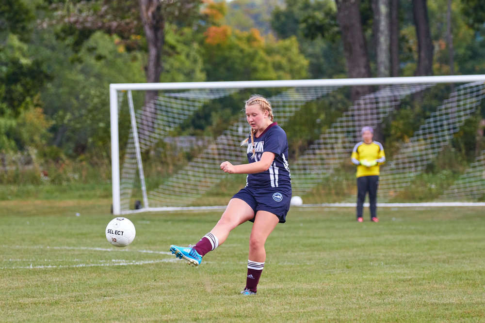 Girls Varsity Soccer vs. Academy at Charlemont - September 15, 2016    - 38877- 000021.jpg