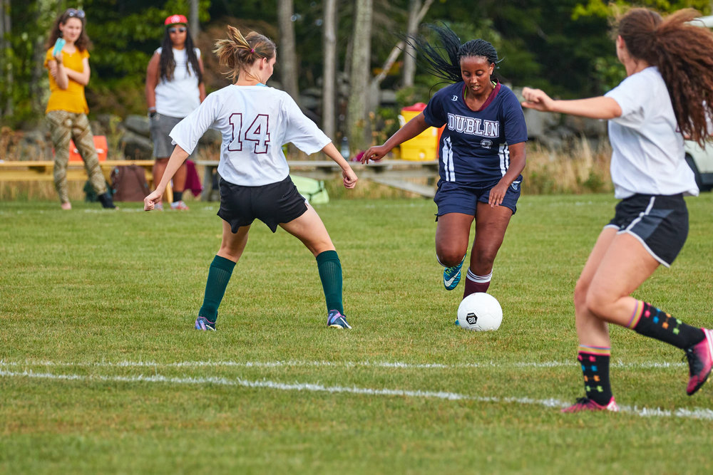 Girls Varsity Soccer vs. Academy at Charlemont - September 15, 2016    - 38893- 000023.jpg
