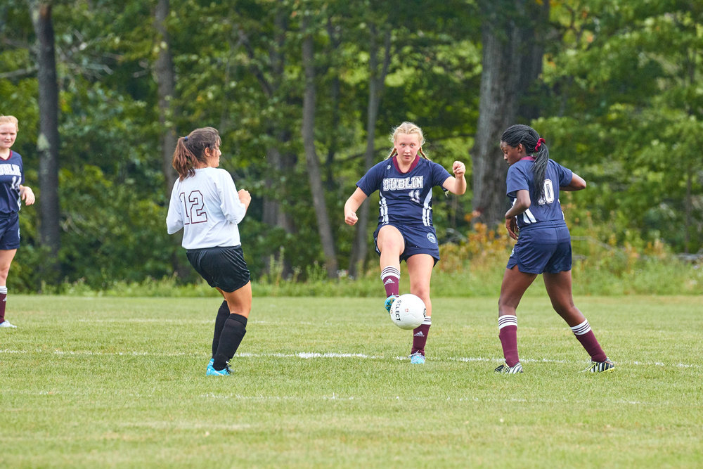 Girls Varsity Soccer vs. Academy at Charlemont - September 15, 2016    - 38926- 000024.jpg
