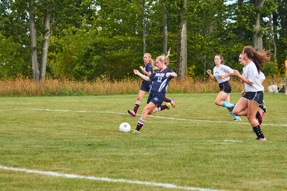 Girls Varsity Soccer vs. Academy at Charlemont - September 15, 2016    - 38940- 000025.jpg