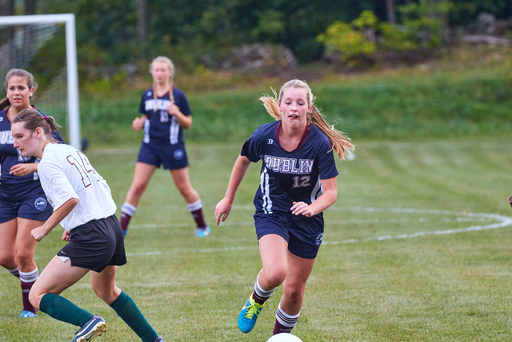 Girls Varsity Soccer vs. Academy at Charlemont - September 15, 2016    - 38951- 000026.jpg