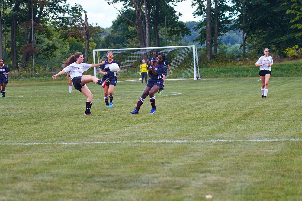Girls Varsity Soccer vs. Academy at Charlemont - September 15, 2016    - 38962- 000028.jpg