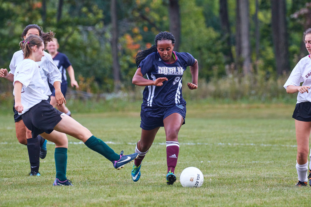 Girls Varsity Soccer vs. Academy at Charlemont - September 15, 2016    - 38973- 000029.jpg