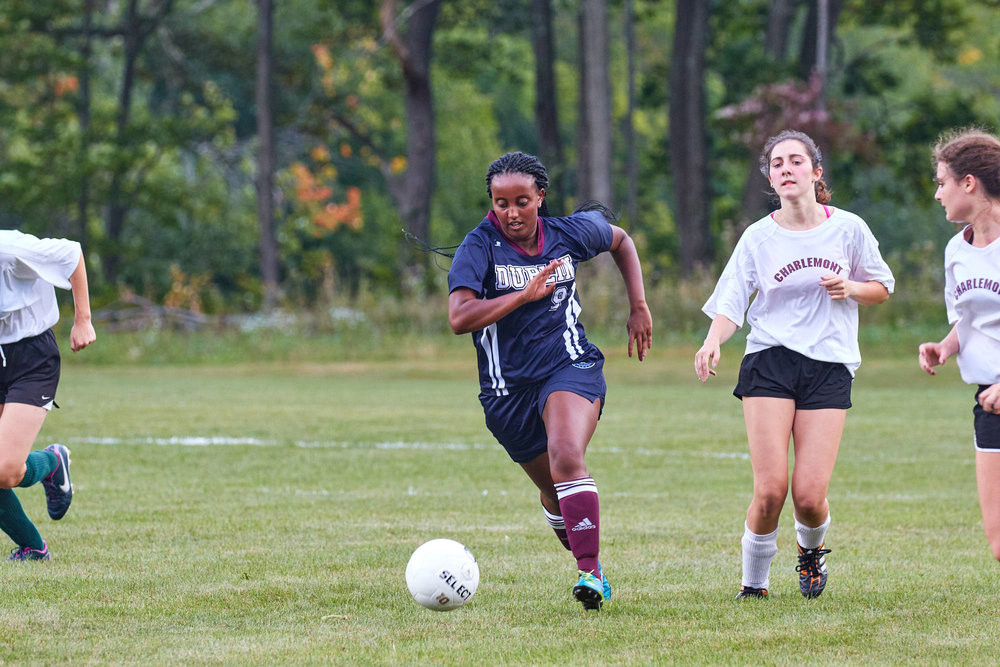 Girls Varsity Soccer vs. Academy at Charlemont - September 15, 2016    - 38982- 000030.jpg