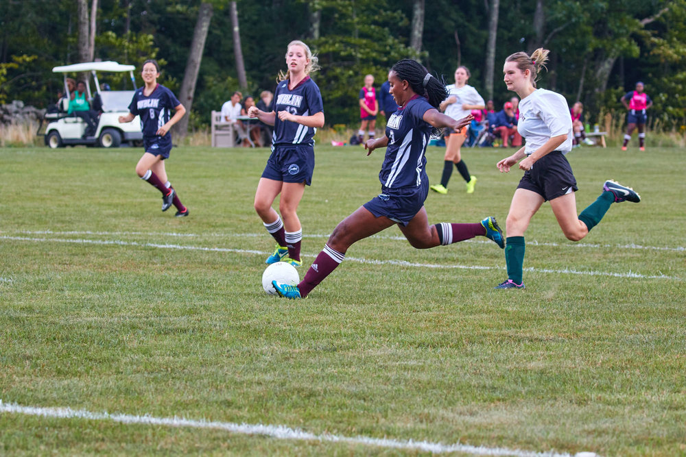 Girls Varsity Soccer vs. Academy at Charlemont - September 15, 2016    - 38994- 000031.jpg
