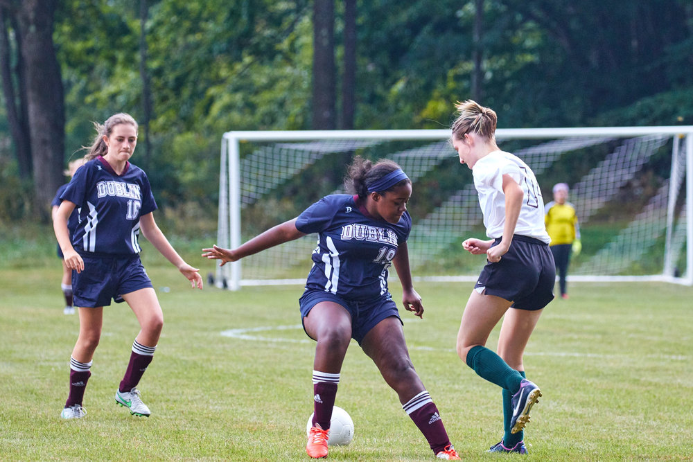 Girls Varsity Soccer vs. Academy at Charlemont - September 15, 2016    - 39008- 000033.jpg