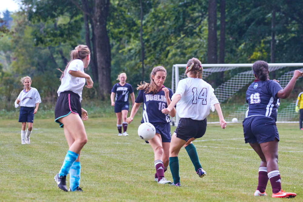 Girls Varsity Soccer vs. Academy at Charlemont - September 15, 2016    - 39014- 000034.jpg
