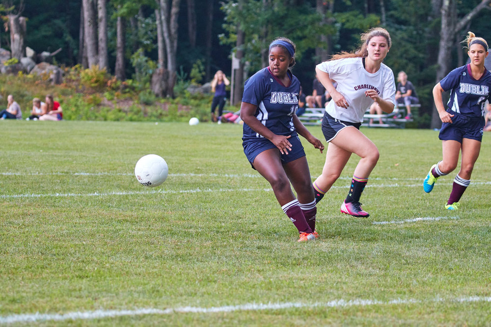 Girls Varsity Soccer vs. Academy at Charlemont - September 15, 2016    - 39019- 000036.jpg