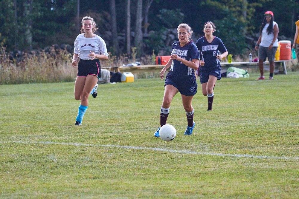 Girls Varsity Soccer vs. Academy at Charlemont - September 15, 2016    - 39048- 000038.jpg