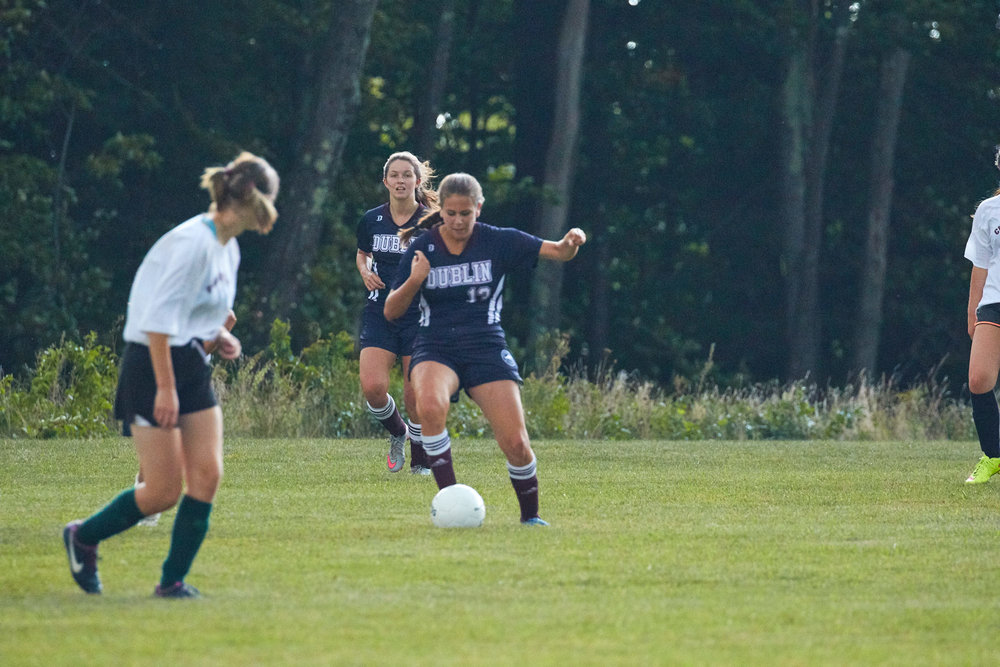 Girls Varsity Soccer vs. Academy at Charlemont - September 15, 2016    - 39082- 000040.jpg