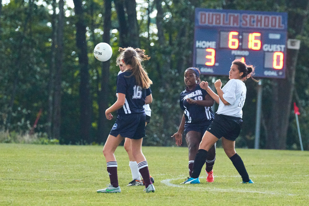 Girls Varsity Soccer vs. Academy at Charlemont - September 15, 2016    - 39089- 000041.jpg