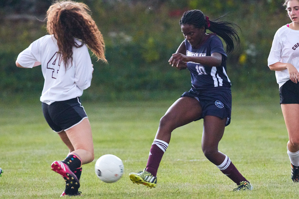 Girls Varsity Soccer vs. Academy at Charlemont - September 15, 2016    - 39113- 000042.jpg
