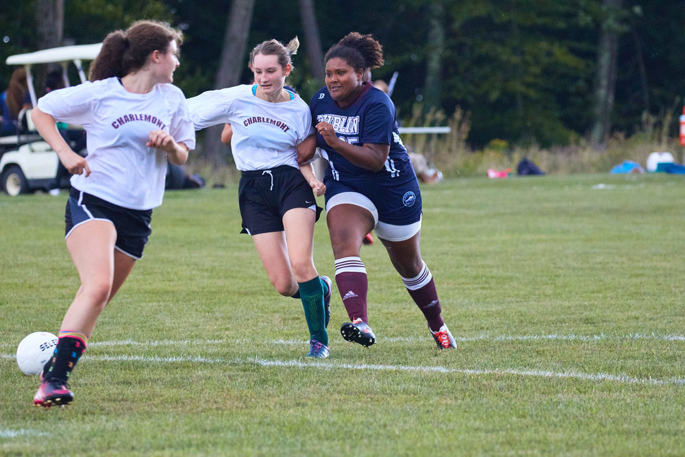 Girls Varsity Soccer vs. Academy at Charlemont - September 15, 2016    - 39134- 000044.jpg