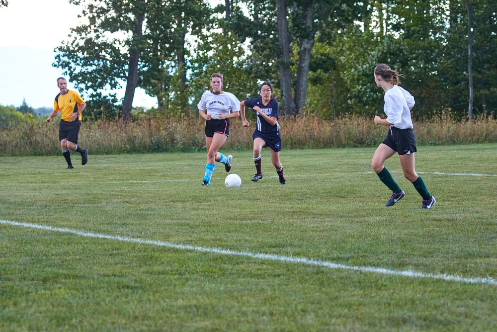Girls Varsity Soccer vs. Academy at Charlemont - September 15, 2016    - 39155- 000046.jpg