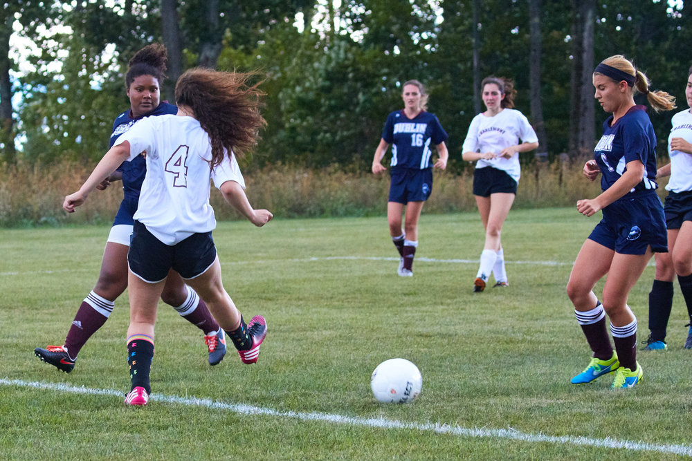 Girls Varsity Soccer vs. Academy at Charlemont - September 15, 2016    - 39160- 000047.jpg