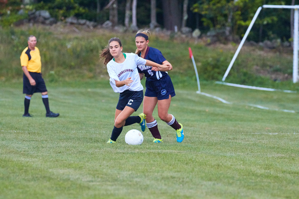 Girls Varsity Soccer vs. Academy at Charlemont - September 15, 2016    - 39164- 000048.jpg