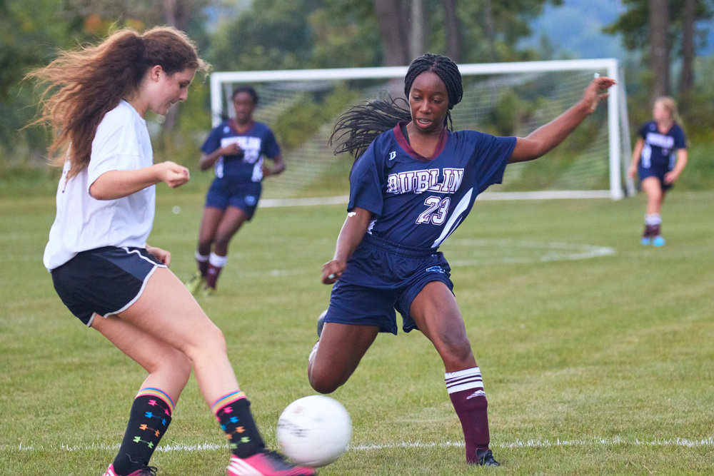 Girls Varsity Soccer vs. Academy at Charlemont - September 15, 2016    - 39174- 000049.jpg