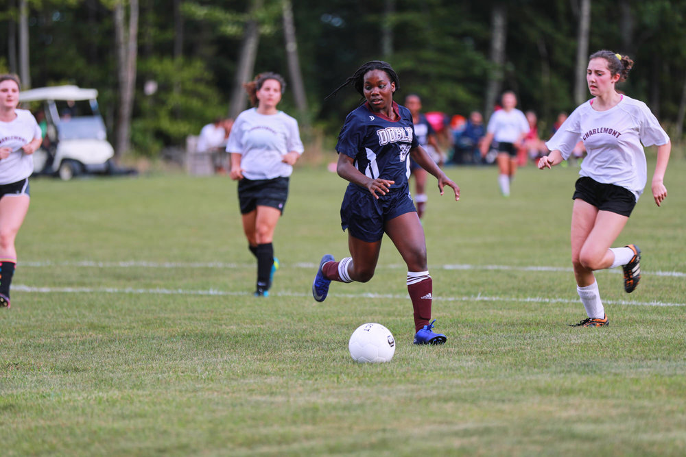 Girls Varsity Soccer vs. Academy at Charlemont - September 15, 2016    - 39257- 000051.jpg