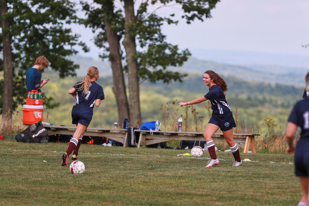 Girls Varsity Soccer vs. Academy at Charlemont - September 15, 2016    - 39213- 000050.jpg