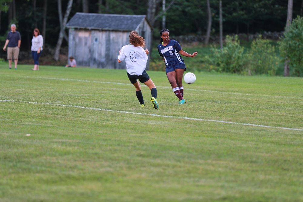 Girls Varsity Soccer vs. Academy at Charlemont - September 15, 2016    - 39265- 000052.jpg