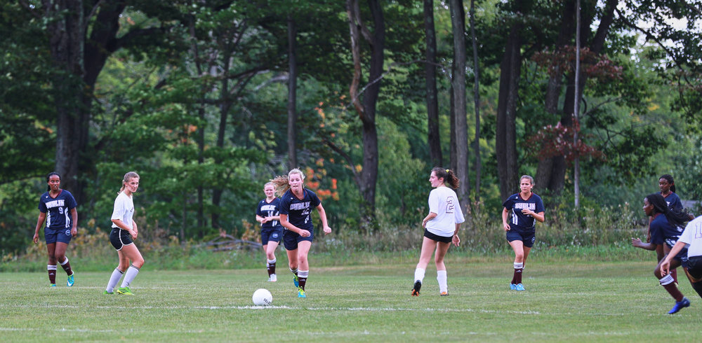 Girls Varsity Soccer vs. Academy at Charlemont - September 15, 2016    - 39286- 000053.jpg