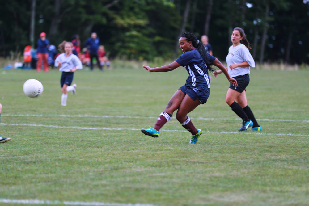 Girls Varsity Soccer vs. Academy at Charlemont - September 15, 2016    - 39318- 000054.jpg