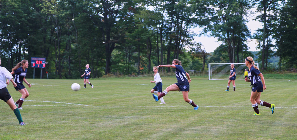 Girls Varsity Soccer vs. Academy at Charlemont - September 15, 2016    - 39327- 000055.jpg