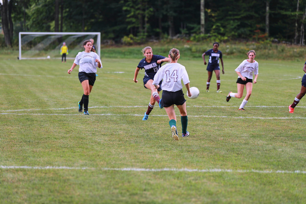 Girls Varsity Soccer vs. Academy at Charlemont - September 15, 2016    - 39335- 000056.jpg