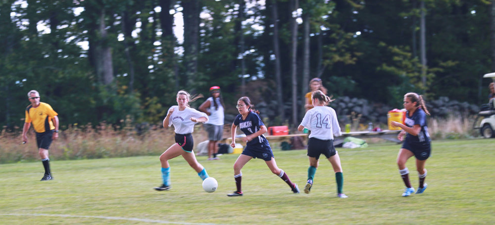 Girls Varsity Soccer vs. Academy at Charlemont - September 15, 2016    - 39348- 000058.jpg
