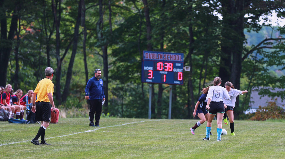 Girls Varsity Soccer vs. Academy at Charlemont - September 15, 2016    - 39343- 000057.jpg