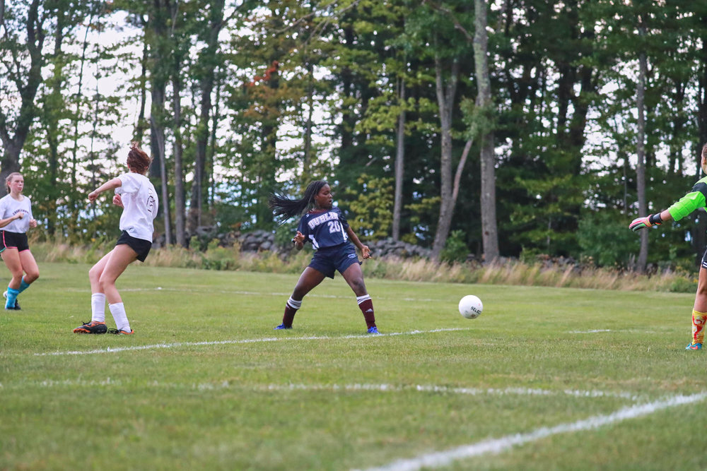 Girls Varsity Soccer vs. Academy at Charlemont - September 15, 2016    - 39391- 000061.jpg