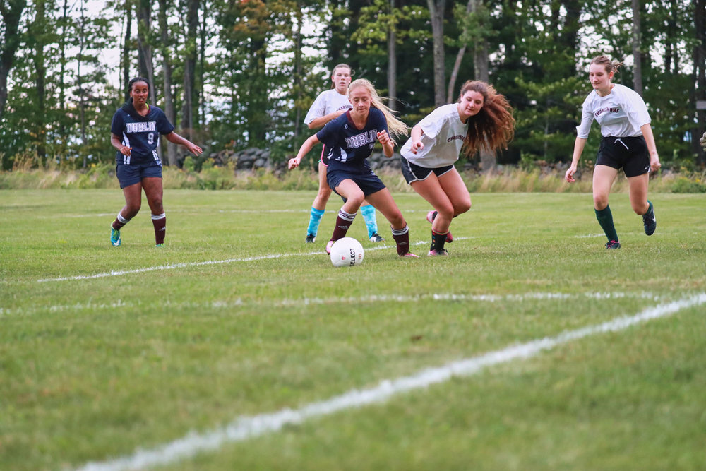 Girls Varsity Soccer vs. Academy at Charlemont - September 15, 2016    - 39458- 000065.jpg