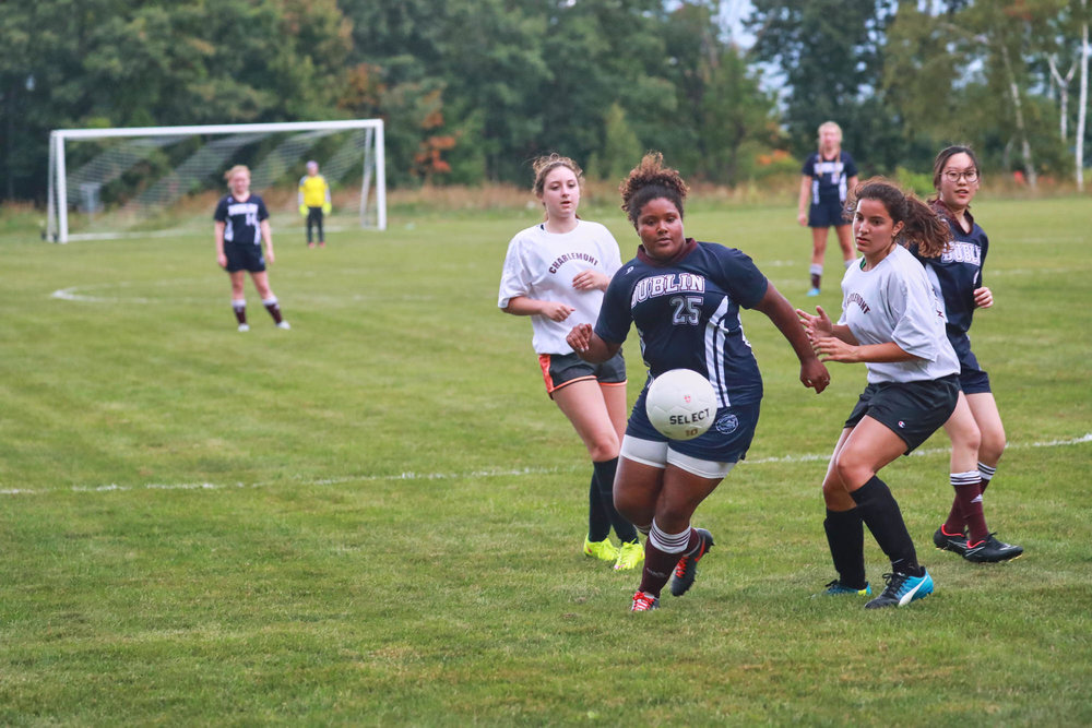 Girls Varsity Soccer vs. Academy at Charlemont - September 15, 2016    - 39471- 000066.jpg