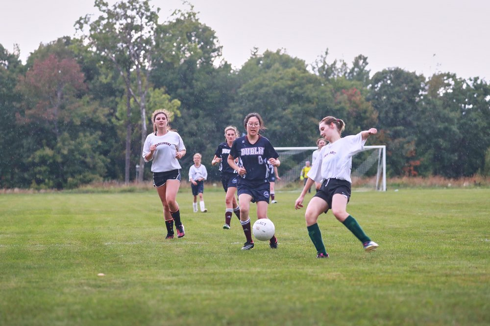 Girls Varsity Soccer vs. Academy at Charlemont - September 15, 2016    - 39510- 000067.jpg