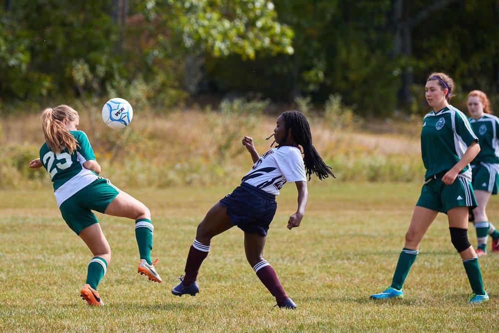 Soccer vs High Mowing School - September 21, 2016 - 40980- 000078.jpg
