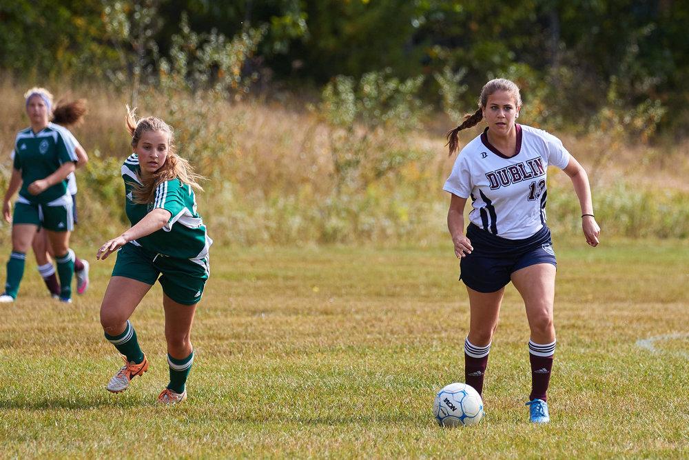 Soccer vs High Mowing School - September 21, 2016 - 40991- 000081.jpg